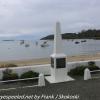 New-Zealand-Day-Nine-Stewart-Island-afternoon-hike-5-of-48