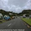 New-Zealand-Day-Nine-Stewart-Island-afternoon-hike-6-of-48