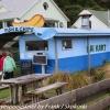 New-Zealand-Day-Nine-Stewart-Island-afternoon-hike-7-of-48