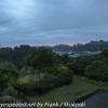 New-Zealand-Day-Nine-Stewart-Island-morning-drive-1-of-1-1