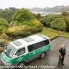 New-Zealand-Day-Nine-Stewart-Island-morning-drive-1-of-50