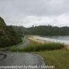 New-Zealand-Day-Nine-Stewart-Island-morning-drive-11-of-50