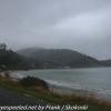 New-Zealand-Day-Nine-Stewart-Island-morning-drive-13-of-50