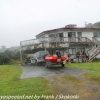 New-Zealand-Day-Nine-Stewart-Island-morning-drive-14-of-50