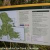 New-Zealand-Day-Nine-Stewart-Island-morning-drive-16-of-50