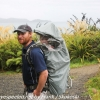New-Zealand-Day-Nine-Stewart-Island-morning-drive-17-of-50