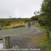 New-Zealand-Day-Nine-Stewart-Island-morning-drive-18-of-50