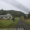 New-Zealand-Day-Nine-Stewart-Island-morning-drive-9-of-50