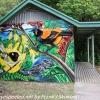 New-zealand-Day-Nineteen-Auckland-Tiritiri-Matangi-12-of-24