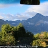 New-Zealand-Day-Seven-Glenorchy-1-of-31
