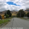 New-Zealand-Day-Seven-Glenorchy-10-of-28