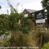New-Zealand-Day-Seven-Glenorchy-10-of-31