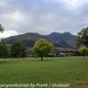 New-Zealand-Day-Seven-Glenorchy-11-of-31