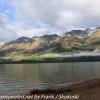New-Zealand-Day-Seven-Glenorchy-12-of-31