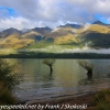 New-Zealand-Day-Seven-Glenorchy-13-of-31
