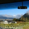 New-Zealand-Day-Seven-Glenorchy-2-of-31