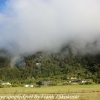 New-Zealand-Day-Seven-Glenorchy-3-of-31