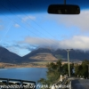 New-Zealand-Day-Seven-Glenorchy-4-of-31