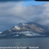 New-Zealand-Day-Seven-Glenorchy-6-of-31