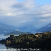 New-Zealand-Day-Seven-Glenorchy-7-of-31