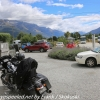 New-Zealand-Day-Seven-Glenorchy-8-of-28