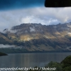 New-Zealand-Day-Seven-Glenorchy-8-of-31