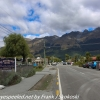 New-Zealand-Day-Seven-Glenorchy-9-of-28