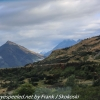 New-Zealand-Day-Seven-Glenorchy-9-of-31