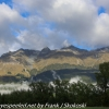 New-Zealand-Day-Seven-Glenorchy-24-of-31