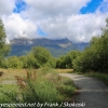 New-Zealand-Day-Seven-Glenorchy-26-of-31