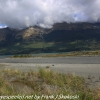 New-Zealand-Day-Seven-Glenorchy-27-of-31