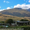 New-Zealand-Day-Seven-Glenorchy-28-of-31
