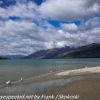 New-Zealand-Day-Seven-Glenorchy-29-of-31