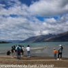 New-Zealand-Day-Seven-Glenorchy-30-of-31