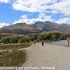 New-Zealand-Day-Seven-Glenorchy-31-of-31