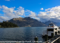 New-Zealand-Day-Seven-Queenstown-evening-walk-1-of-17