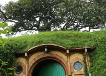 New-zealand-Day-Seventeen-Matamata-Hobbiton-part-two-February-22-1-of-45