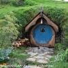 New-zealand-Day-Seventeen-Matamata-Hobbiton-part-two-February-22-15-of-45