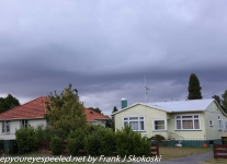New-zealand-Day-Seventeen-Matamata-morning-walk-February-22-1-of-50