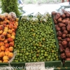 New-Zealand-Day-Six-Mount-Cook-to-Queenstown-fruit-stand-2-of-21