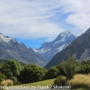 New-Zealand-Day-Five-lodge-14-of-23