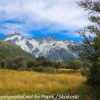 New-Zealand-Day-Five-lodge-16-of-23