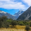 New-Zealand-Day-Five-lodge-19-of-23