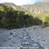 New-Zealand-Day-Six-Mount-Cook-10-of-23