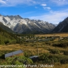 New-Zealand-Day-Six-Mount-Cook-12-of-23
