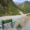 New-Zealand-Day-Six-Mount-Cook-13-of-23