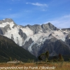 New-Zealand-Day-Six-Mount-Cook-14-of-23