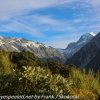 New-Zealand-Day-Six-Mount-Cook-8-of-23