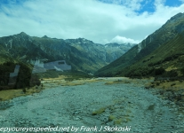 New-Zealand-Day-Six-Mount-Cook-to-Queenstown-frd-2-of-47