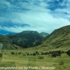 New-Zealand-Day-Six-Mount-Cook-to-Queenstown-frd-3-of-47